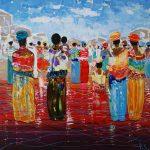 afrikaans verkocht